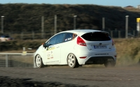 4e RallyPro Circuit Short-Rally 2014