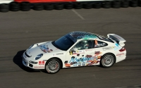 Circuit Short-Rally Zandvoort