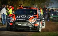 Conrad Euregio Rally2014