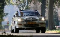 Conrad Twente Rally 2015