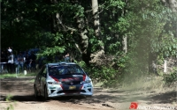 Eurol Hellendoorn Rally 2019