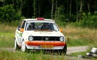 GTC Rally 2013