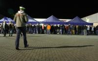 Unica Schutte ICT Hellendoorn Rally 2013