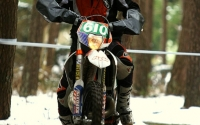 ONK Enduro Reggerit Enter 2013