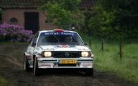 Rally van Putten 2014