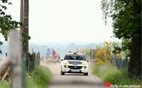 - foto gemaakt door rally in the picture
