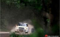 Autosoft Vechtdal Rally 2017
